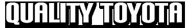 Quality Toyota - Fergus Falls, MN