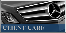 Mercedes-Benz of Knoxville Client Care Center