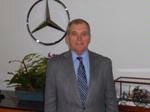 Bill Priddy - General Manager