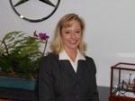 Carrie Dugan - New and Pre-Owned Sales Consultant