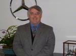 Eric Hamby - New and Pre-Owned Sales Consultant