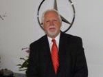 Gary Morris - Pre-Owned Sales Manager