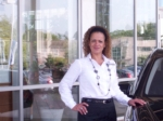 Josie Phillips - New and Preowned Sales Consultant
