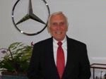 Jim Ensor - New and Pre-Owned Sales Consultant