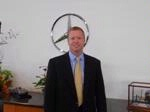 Joel Lay - New and Pre-Owned Sales Consultant