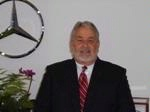 Mark Caldwell - New and Pre-Owned Sales Consultant