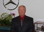 Mike Wolfenbarger - New and Pre-Owned Sales Consultant