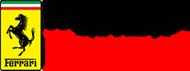 Ferrari of Palm Beach Logo