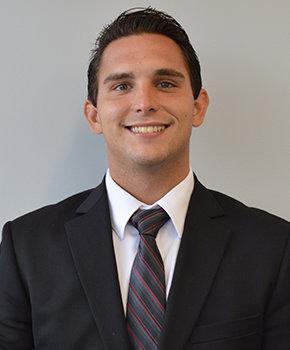 Jeff Samoilis - Business Manager