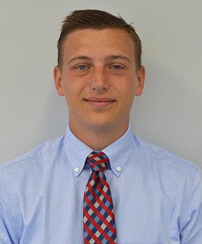 Jeff Miller - Sales Consultant