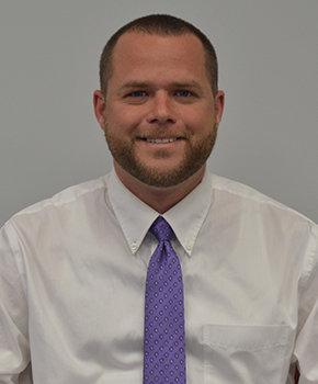 Sam Gordon - Sales Consultant