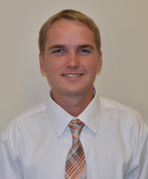 Chad Majerek - Internet Sales Manager