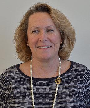 Sarah Petlick - KBB Acquisition Manager