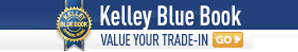 Kelley Blue Book Trade in Value