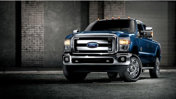 2013 Ford Trucks F250 Ford Trucks 2014 F250
