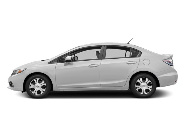 Zero down lease autos post for Honda zero down lease