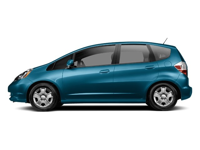 Iowa zero down lease autos post for 2013 honda fit base