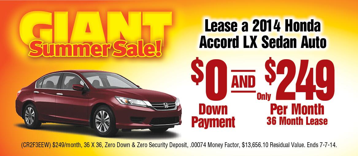 Cars For Sale At Millers Auto Sales Fremont Fremont Ne Autos Post