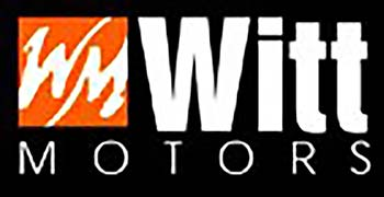 Witt Motors Pre-Owned Inventory