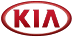 Mike Smith Kia