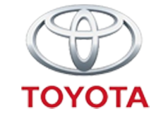 Mike Smith Toyota