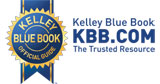 Value Your Trade-in with Kelly Bluebook
