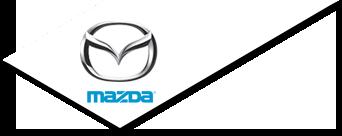 mazdausa.com