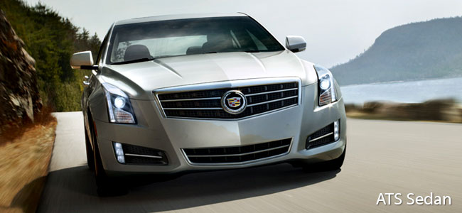 dimmitt cadillac ats inventory dimmitt cadillac escalade inventory. Cars Review. Best American Auto & Cars Review
