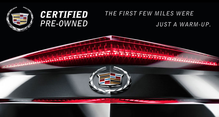 dimmitt cadillac clearwater fl. Cars Review. Best American Auto & Cars Review
