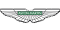 View Our Aston Martin Inventory