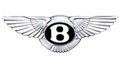 View Our Bentley Inventory
