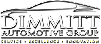 Dimmitt Auto Group | Clearwater and Pinellas Park, Florida
