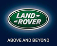 View Our Land Rover Inventory