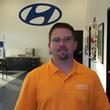 Butch McKenzie - Internet Sales Manager