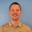 Eric Ogier - Sales Manager