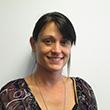 Jessica Casimir - Service Director