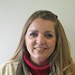 Maggie Robison - Service Writer