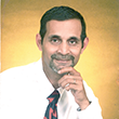 Viren D'souza - Professional Sales Associate