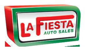 Home La Fiesta Auto Sales