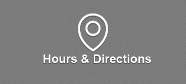 Middle Village Motors Hours and Directions