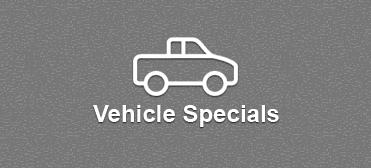Middle Village Motors Vehicle Specials