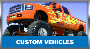 View Custom Vehicles