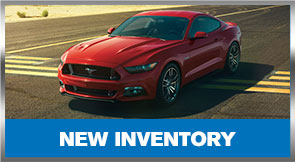 View New Ford Inventory