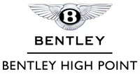 Bentley High Point | Home