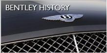 Bentley History