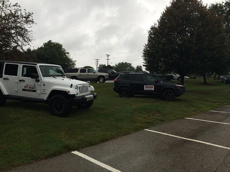 New And Used Mazda Dealership In York Jack Giambalvo Mazda