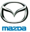 Mazda Official Website
