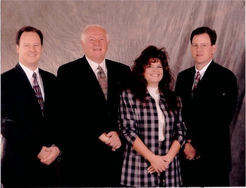 Jack Giambalvo Hyundai >> About Our Auto Dealership | Stetler DCJR | Lancaster, PA