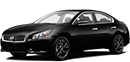 View New Nissan Inventory