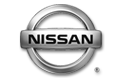 Visit our Nissan dealership | Tamaroff Auto Group
